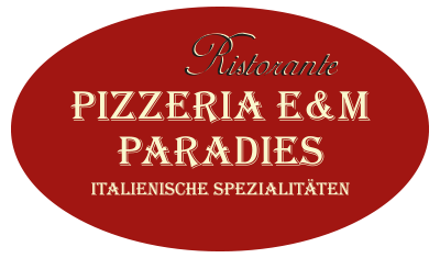 Pizzeria E&M